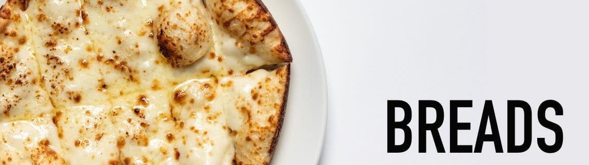 green lantern pizza menu link image